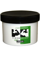 Elbow Grease Light Formula Light Cream...
