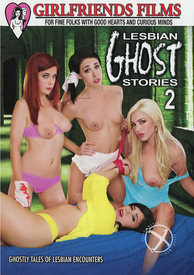 Lesbian Ghost Stories 02