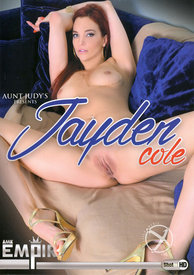 Aj Presents: Jayden Cole