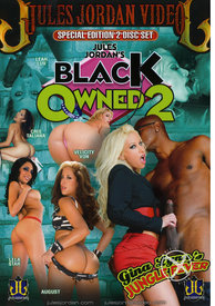 Black Owned 02 {dd}