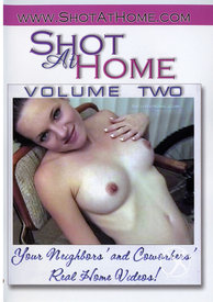 Shot At Home 02 (disc)
