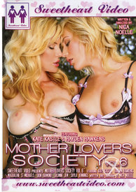 Mother Lovers Society 06