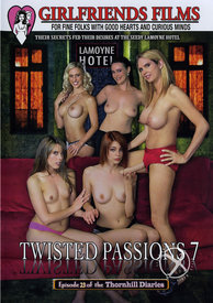 Twisted Passions 07